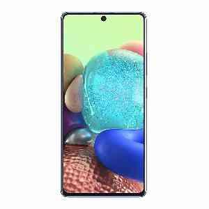 گوشی موبایل سامسونگ مدل Galaxy A71  دو سیمکارت ظرفیت 128 گیگابایت و رم 8 گیگابایت،فروشگاه اینترنتی آف تپ