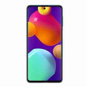 گوشی موبایل سامسونگ Samsung Galaxy M62 با 128گیگ حافظه داخلی و رم 8گیگابایت،فروشگاه اینترنتی آف تپ