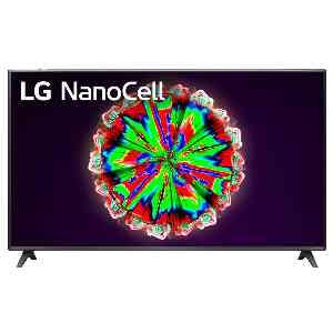 تلویزیون ال جی مدل 75NANO سایز79 اینچ،فروشگاه اینترنتی آف تپ