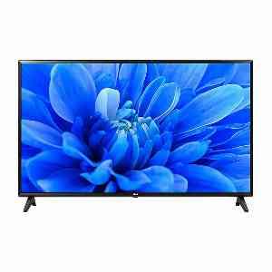 تلویزیون ال جی 43 اینچ مدل LM5500، فروشگاه اینترنی آف تپ