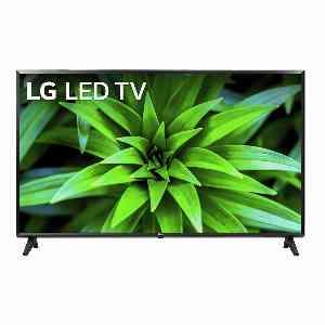 تلویزیون ال جی 43 اینچ مدل  LM5700، فروشگاه اینترنتی آف تپ