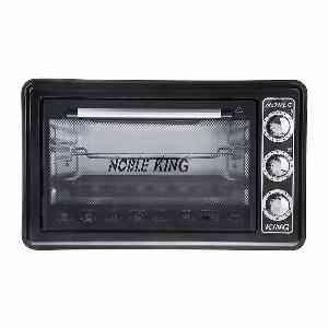 آون توستر نوبل کینگ مدل NF-1004،فروشگاه اینترنتی آف تپ