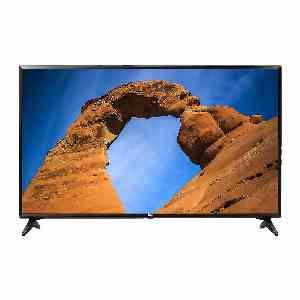 تلویزیون ال جی 49 اینچ مدل LK5730، فروشگاه اینترنتی آف تپ