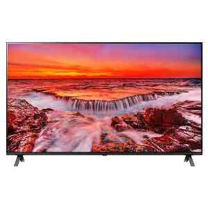 تلویزیون ال جی 65 اینچ مدل 65NANO80، فروشگاه اینترنی آف تپ