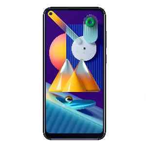 گوشی موبایل سامسونگ مدل Galaxy M11  دو سیم کارت ظرفیت 32 گیگابایت،فروشگاه اینترنتی آف تپ