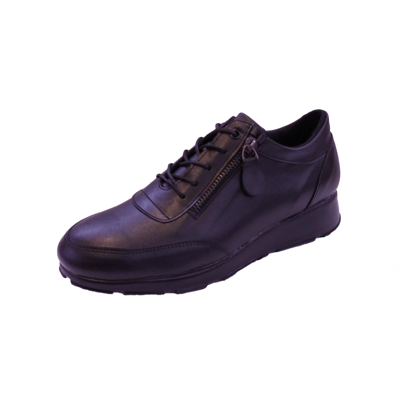 کفش زنانه راحتی کد15114،فروشگاه اینترنتی آف تپ