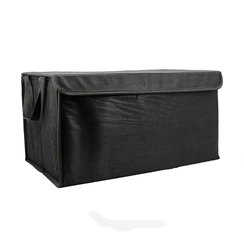 باکس ویژه لوازم خودرو درصندوق عقب خودرو،فروشگاه اینترنتی آف تپ