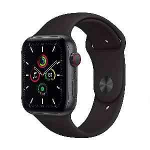ساعت هوشمند اپل واچ سری SE مدل 40mm Aluminum Case،فروشگاه اینترنتی آف تپ