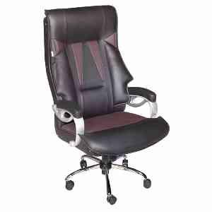 صندلی مدیریتی – مدل 3018،فروشگاه اینترنتی آف تپ