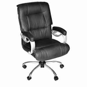 صندلی مدیریتی – مدل 3016K،فروشگاه اینترنتی آف تپ