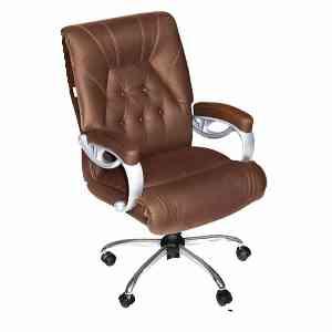 صندلی مدیریتی – مدل 3015،فروشگاه اینترنتی آف تپ