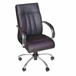 صندلی مدیریتی – مدل 2016K،فروشگاه اینترنتی آف تپ