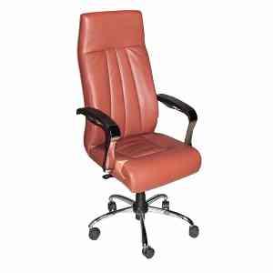 صندلی مدیریتی – مدل 2016A،فروشگاه اینترتی آف تپ