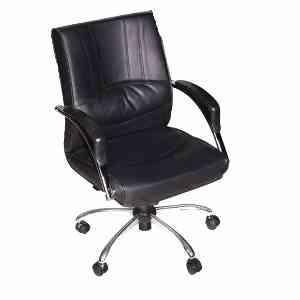 صندلی مدیریتی – مدل G81K،فروشگاه اینترنتی آف تپ