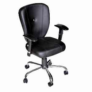 صندلی کارمندی – مدل 705Q،فروشگاه اینترنتی آف تپ