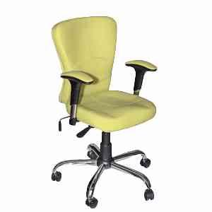 صندلی کارمندی – مدل 422T،فروشگاه اینترنتی آف تپ