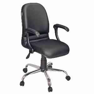 صندلی کارمندی – مدل 7011،فروشگاه اینترنتی آف تپ