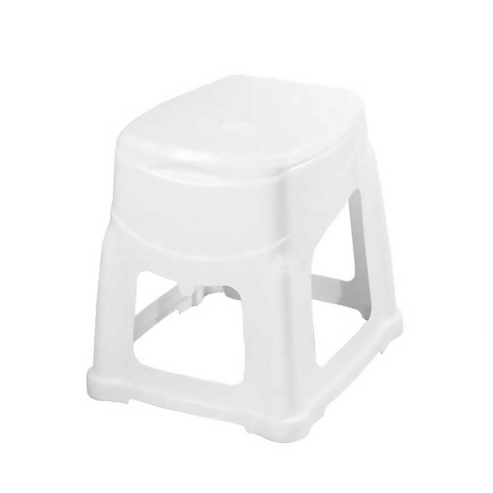 توالت پلاستیکی سرو پیکر توس-sarv peykar toos ،فروشگاه اینترنتی آف تپ