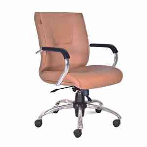 صندلی کارشناسی– مدل 918K،فروشگاه اینترنتی آف تپ