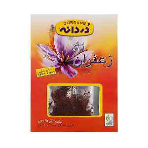 زعفران 0.5 گرمی دردانه،فروشگاه اینترنتی آف تپ