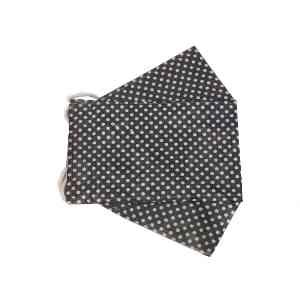 ماسک پارچه ای مدل 3بعدی  کد AM014 .فروشگاه اینترنتی آف تپ
