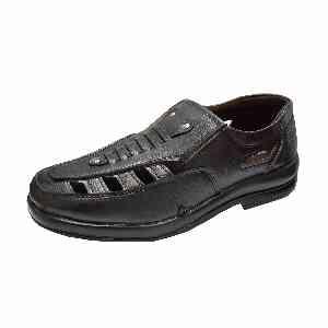 کفش مردانه آفتاب مدل تابستانی کد 1366