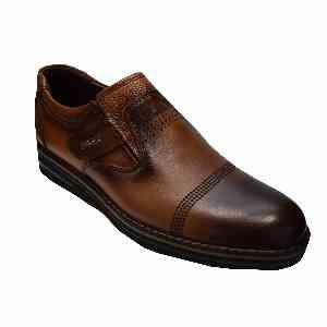 کفش مردانه اکو مدل برچسب کد 1387،فروشگاه اینترنتی آف تپ