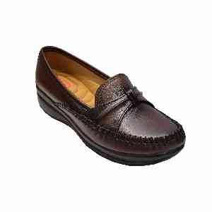 کفش زنانه آرتین مدل فانتوف پاپیون کد 1426،فروشگاه اینترنتی آف تپ