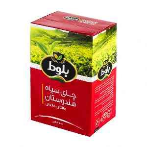 چای سیاه هندوستان بلوط 450 گرمی،فروشگاه اینترنتی آف تپ