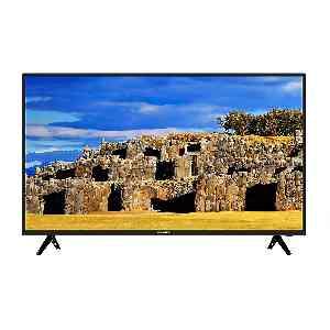 تلویزیون صفحه تخت بست مدل 40BN2070J سایز 40 اینچ،فروشگاه اینترنتی آف تپ