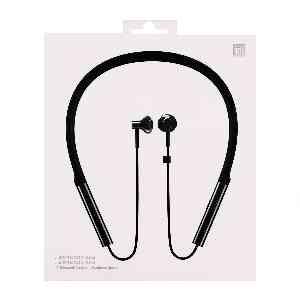 هدفون-بی-سیم-شیائومی-مدل-mi-bluetooth-neckband-earphones-basic ، ارسال رایگان، تخفیف، ارزان، باکیفیت، خرید آنلاین، فروشگاه اینترنتی آف تپ OFFTAPP