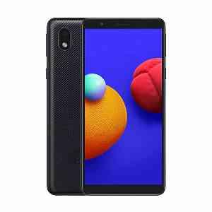 گوشی موبایل سامسونگ مدل Galaxy A01 Core SM--A013G/DS دو سیم کارت ظرفیت 16 گیگابایت،فروشگاه اینترنتی آف تپ