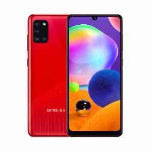 گوشی موبایل سامسونگ مدل Galaxy A31 SM-A315F/DS دو سیم کارت ظرفیت 128 گیگابایت،فروشگاه اینترنتی آف تپ