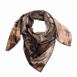 روسری زنانه تندیس اسکارف کدTS 1 ،  ارسال رایگان، تخفیف، ارزان، باکیفیت، خرید آنلاین، فروشگاه اینترنتی آف تپ OFFTAPP