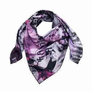 روسری زنانه تندیس اسکارف کدTS 2،  ارسال رایگان، تخفیف، ارزان، باکیفیت، خرید آنلاین، فروشگاه اینترنتی آف تپ  OFFTAPP