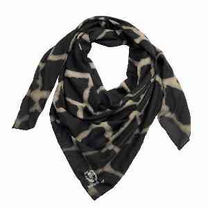 روسری زنانه تندیس اسکارف کدTS 3،  ارسال رایگان، تخفیف، ارزان، باکیفیت، خرید آنلاین، فروشگاه اینترنتی آف تپ OFFTAPP