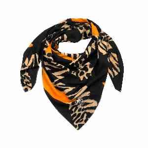 روسری زنانه تندیس اسکارف کدTS 4،  ارسال رایگان، تخفیف، ارزان، باکیفیت، خرید آنلاین، فروشگاه اینترنتی آف تپ OFFTAPP