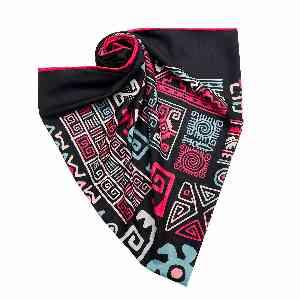 روسری زنانه تندیس اسکارف کدTS7 ،  ارسال رایگان، تخفیف، ارزان، باکیفیت، خرید آنلاین، فروشگاه اینترنتی آف تپ  OFFTAPP