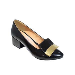 کفش زنانه ماچوک کد4 ، ارسال رایگان، تخفیف، ارزان، باکیفیت، خرید آنلاین، فروشگاه اینترنتی آف تپ OFFTAPP
