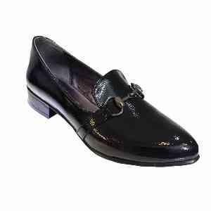 کفش زنانه بایت کد3 ، فروشگاه اینترنتی آف تپ