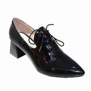 کفش زنانه پاشنهدار کد ۹،  ارسال رایگان، تخفیف، ارزان، باکیفیت، خرید آنلاین، فروشگاه اینترنتی آف تپ OFFTAPP