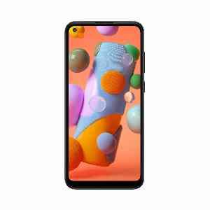 گوشی موبایل سامسونگ مدل Galaxy A11 SM-A115F/DS دو سیم کارت ظرفیت 32 گیگابایت ،فروشگاه اینترنتی آف تپ