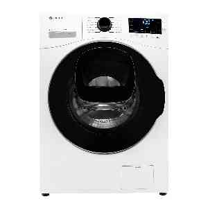 ماشین لباسشویی اسنوا مدل SWM-84606 ظرفیت ۸ کیلوگرم،فروشگاه اینترنتی آف تپ