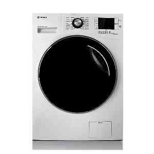 ماشین لباسشویی اسنوا مدل SWM-84506 ظرفیت 8 کیلوگرم،فروشگاه اینترنتی آف تپ
