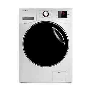 ماشین لباسشویی اسنوا مدل SWM-84508 ظرفیت 8 کیلوگرم،فروشگاه اینترنتی آف  تپ