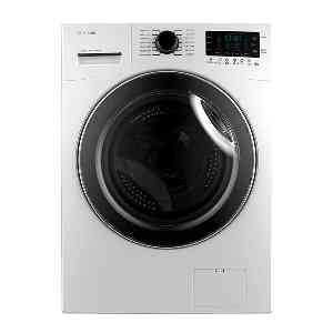 ماشین لباسشویی اسنوا مدل SWM-84516 ظرفیت 8 کیلوگرم،فروشگاه اینترنتی آف تپ