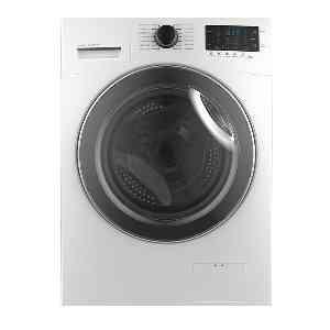 ماشین لباسشویی اسنوا مدل SWM-84518 ظرفیت 8 کیلوگرم،فرشگاه اینترنتی آف تپ
