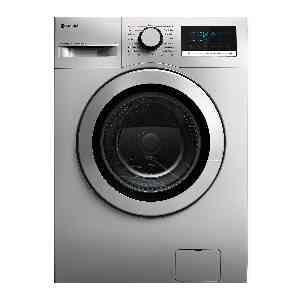 ماشین لباسشویی SNOWAمدل SWM-72300 ظرفیت 7 کیلوگرم،فروشگاه اینترنتی آف تپ
