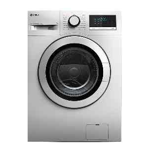 ماشین لباسشویی اسنوا مدل SWM-72304 ظرفیت 7 کیلوگرم،فروشگاه اینترنتی آف تپ