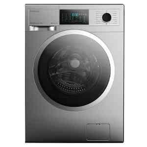 ماشین لباسشویی دوو مدل DWK-8143 ظرفیت 8 کیلوگرم،فروشگاه اینترنتی آف تپ